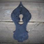 nyckelskylt (2)
